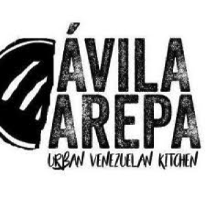 Avila Arepa - C-Tribe Festival Partner