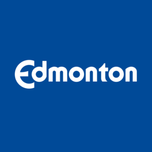 C-Tribe Festival - City of Edmonton