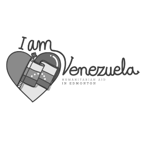 I Am Venezuela - C-Tribe Partner