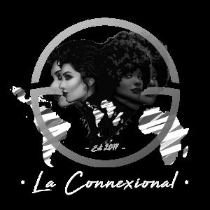 LaConnexional - C-Tribe Partner