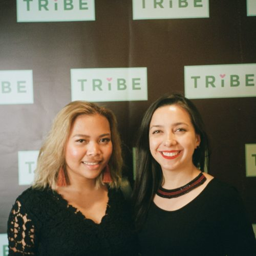 C-Tribe Festival | Media + Influencer Launch
