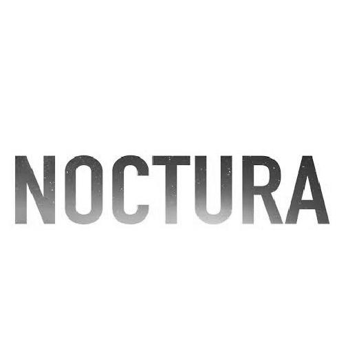 Noctura - C-Tribe Fashion Show