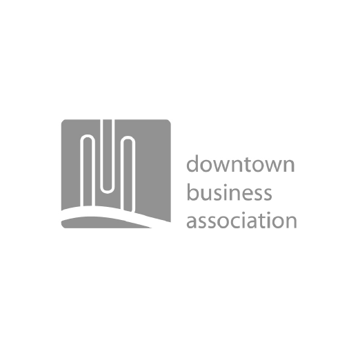 Downtown Business Association - C-Tribe Festival