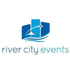 River City Events - C-Tribe Festival